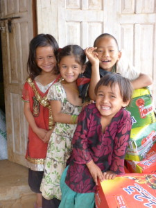 Dharka Kids