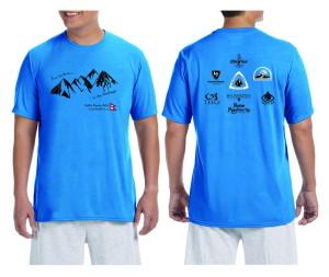 CNA T-Shirt