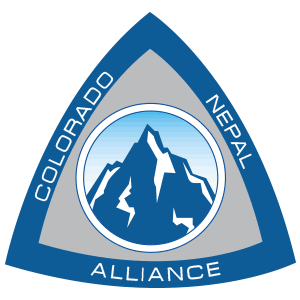 Colorado Nepal Alliance
